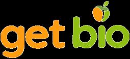 logo_getbio