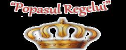 popasul-regelui-cazare-treansalpina-png-marime-zapada-test