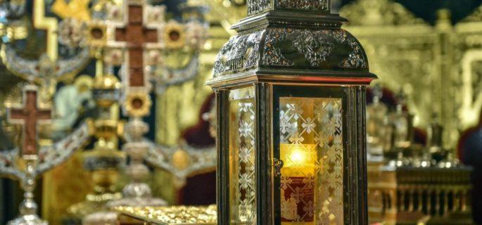 sfanta-lumina-de-la-ierusalim-va-fi-adusa-in-romania-de-sfintele-pasti