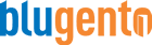 var_page_brand_logo