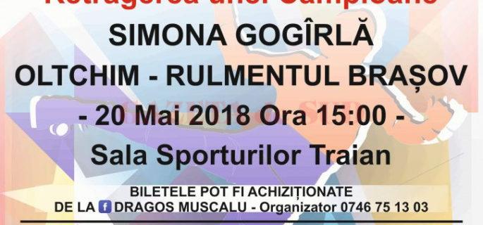 Retragerea-unei-campioane-Simona-GogC3A2rlC483