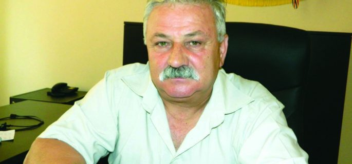 Bogdan babeni