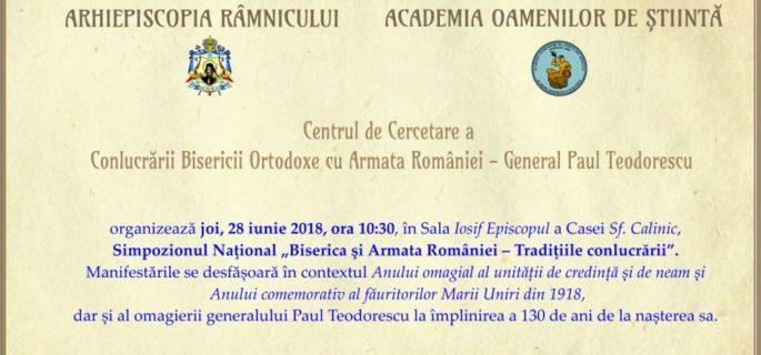 invitatie_simpozion_armata_site