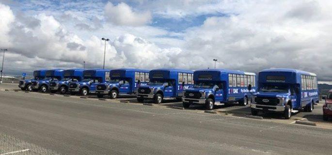 OAK-blue-buses-750x450