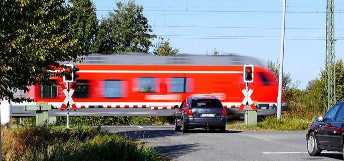tren-stop