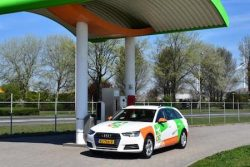 Germany_OrangeGas-Station-2018-450-250x167