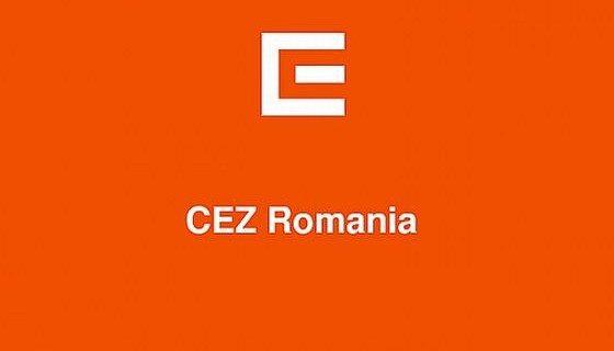 cez_romania-560x320